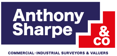 Anthony Sharpe